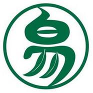 多国语言翻译器 v1.0绿色版