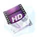 Video Watermark Pro(视频加水印软件)5.1免费版