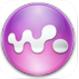 walkman音乐播放器 v1.0.1.1绿色版