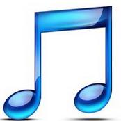 小贺音乐播放器 v1.2绿色版