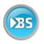 bsplayer v2.69中文版