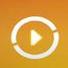 3GP/MP4视频转换精灵 v3.5
