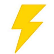 极速闪电网络加速器官方版 3.08