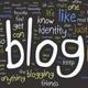 BlogBackup(博客备份工具)绿色版V2.9.3