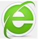 360安全浏览器官方版 7.1.1.601