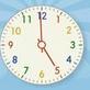 桌面时钟工具正式版