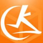 快递通(KDT)正式版 V2.0 Beta 3