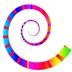 超级小旋风Asp服务器 v1.0
