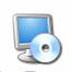 howfile网盘客户端 v4.0