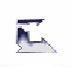 acdsee pro 8 注册机 v4.0 免费版
