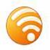 猎豹免费WiFi v5.1.16032910