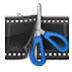 音视频分割利器7.02.2破解版