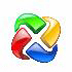 Section软件增强辅助制图免费版v4.3.2