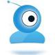 网灵一号远程监控v4.5.3