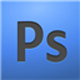 photoshop cs4破解版