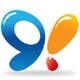 91手机助手官方下载正式版v3.3.33.1102