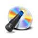 刻碟软件光盘刻录大师免费版v8.7.0.0
