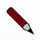 照片变卡通软件Caricature Photo To Cartoon绿色版v6.0
