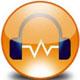 千千静听播放器官方版v7.0.4