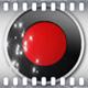 Bandicam高清视频录制工具v3.2.5.1125
