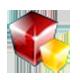 window优化大师官方版v7.99.13.604