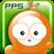 PPS影音安卓版 V1.4.1(pps网络电视)