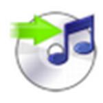 佳佳全能音频格式转换器 9.7.0.0(音频格式转换工具)