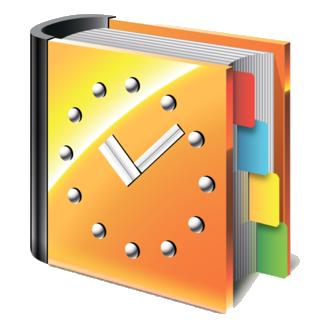LeaderTaskv官方版v10.0.2