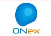 ShopEx商店系统官方版v4.8.5