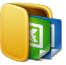 信息化库室管理系统官方版v1.0