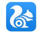 uc瀏覽器搶票官方版v5.7