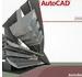 HCAD破解版v7.0
