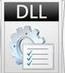 dll修复工具中文版v0.0.206