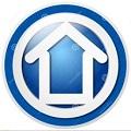 360家庭网络管理独立版v5.0