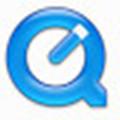 苹果视频播放器官方版v7.7.9