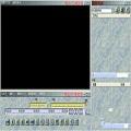 雅金DVD播放器软件免费版v3.58