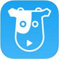 牛牛影視app