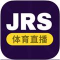 JRS体育直播电脑版v1.0