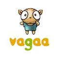 VaGaa哇嘎时代版v2.6.7.0