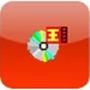 图影王电子相册免费版v12.0_cai