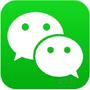 迅捷微信聊天记录恢复软件官方版V2.4