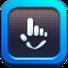 触宝手机输入法 V5.3.5.0 for Android