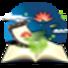 月语单词2.2.2官方版