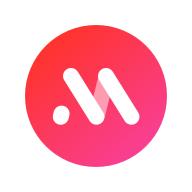 MUSE乐见安卓版v1.0.0.16