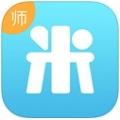 米学教师iPhone版v3.5.7