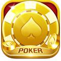 下分德州扑克iPhone版v207
