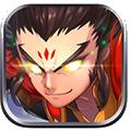 剑影无双iPhone版v1.4.30