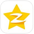 QQ空间iPhone版v7.0.1