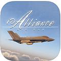 联盟空战iPhone版v2.0.0