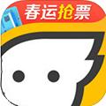 飞猪iPhone版v8.1.0